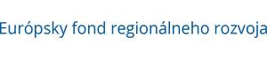 Interreg V-A Slovakia-Hungary Cooperation Programme